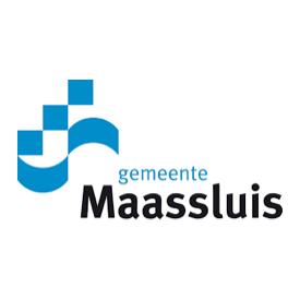 Gemeente Maasluis