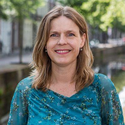 Karin Kievit
