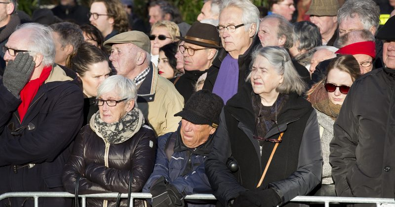 Mascha-Jansen-Herdenking-Februaristaking-3-25-02-2016