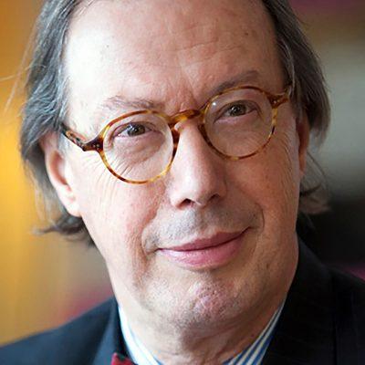 Paul de Ranitz